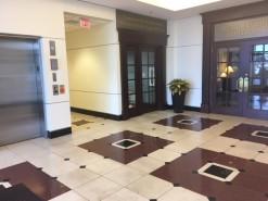 lobby 1st floor angle